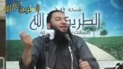 شعبان وما أدراك ما شعبان !! | د حازم شومان