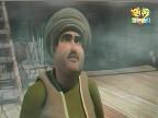 الحلقة 23 (ابن ماجد)