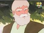 الحلقة 27 (هايدي)