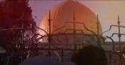 المشتاقون إلى الأقصى | الشيخ عمرو أحمد