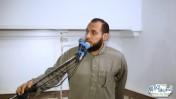 الطريق إلى الأقصى | د.أحمد عبد المنعم