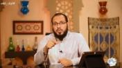 تدبرات في حكمة الله عز وجل وقدرته في الخلق والرزق | د أحمد عبد المنعم