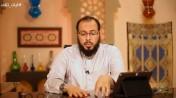 الوحي غذاء الإنسان وغذاء الروح وهو باقٍ ومحفوظ | د أحمد عبد المنعم