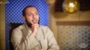 فضائل سورة الفاتحة | د أحمد عبد المنعم