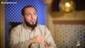 الرقية والشفاء بسورة الفاتحة | د أحمد عبد المنعم