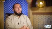 التكرار فيه معاني عظيمة | د أحمد عبد المنعم