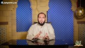 الفاتحة .. أعظم سورة في القرآن الكريم !! | د أحمد عبد المنعم