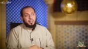 سورة الفاتحة مجملة لكل المعاني المبثوثة في القرآن الكريم كله | د أحمد عبد المنعم