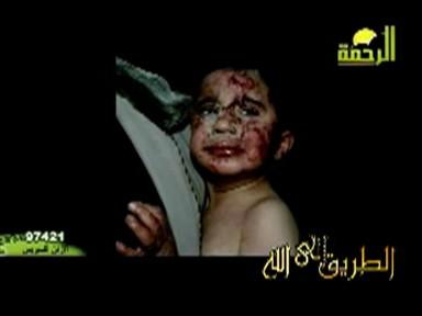 يا أهل غزة إنشاد أحمد حسان (رائعة جداً)