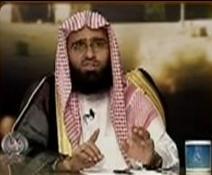 دعاء الشيخ عبدالعزيز بن فوزان الفوزان لأهل غزة