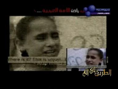 غزة نبضنا