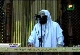 1-مُنتهى رحمة النبى بأعدائه (وما أرسلناك إلا رحمة للعالمين)
