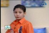 9 - العدسات (عالم علوم)