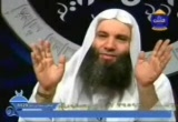 7 - حقوق غير المسلمين فى الإسلام