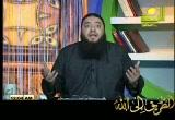أوعى تنسى القرآن (راجعلك يارب)
