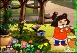 الزهرة الذابلة (الأخوات سين)