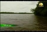 4- نهر اوغوي (أنهار إفريقيا)