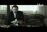 جدد حياتك بالقرآن إنشاد ياسر أبو عمار