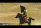 5- حروب الردة (الخلفاء الراشدون)