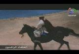 14- من نصر إلى نصر في الشام (الخلفاء الراشدون)