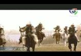 17- عمر والأمصار (الخلفاء الراشدون)