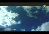 21- عثمان والقرآن (الخلفاء الراشدون)