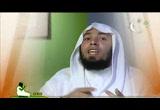 من مخالفات العيد (رحمات)