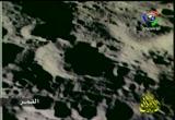 3- القمر والمريخ (ملكوت السماء)