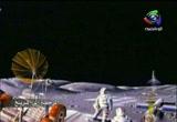 الرحلة إلى المريخ
