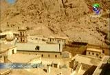 1- أسس واهية (من الذي كتب العهد الجديد)