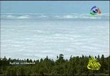 5- جزر الكناري (محطات عالمية)