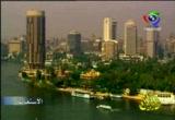 7- لغز الطائرة المصرية (الاستغاثة)