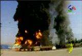10- القطار المفلت (الاستغاثة)