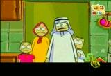 22- لص بلا بصمات (دمتم سالمين)