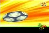 الحلقة 3 (ماريو الهداف)