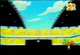 الحلقة 16 (ماريو الهداف)