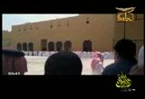 من حق المسلم على المسلم (للشيخ عبدالحميد كشك)