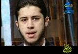 ما تيسر من سورة الروم للشيخ أحمد حسان