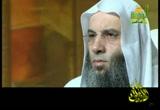 مداخلة رائعة للشيخ عبد الله كامل مع الشيخ محمد حسان (الرحمة باقية)