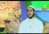ما تيسر من سورة ابراهيم للشيخ احمد حسان
