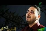 إلهي وربي إنشاد أحمد سلطان