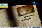 نشيد دمانا فداك لمحمد العزاوى