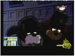 الحلقة 10 (المحقق ثعلوب)
