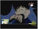 الحلقة 10 (عدنان ولينا)