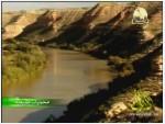 1- حدائق أراغون (محميات طبيعية)