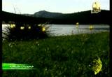 4- حديقة البارسن (محميات طبيعية)