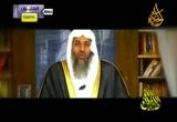 حصان رزان عائشة رضي الله عنها