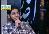 انشودة ليه خايفين من شرع الله - احمد سعيد