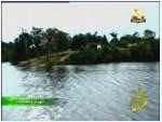 2- نهر الأمازون (انهار وحكايات)