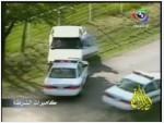 2- على شفير الهاوية (كاميرات الشرطة)